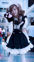 Anime Expo 039 by fedex32