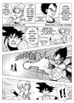 Wrong Time - Chp 3 - Pg 6 by SelphieSK