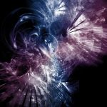Fractal Brushes Pack 7 by calvinjarrod