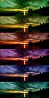 moods. by lau1159