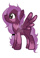 Razzberry-closed- by Xylon-Starrise