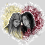 Hollstein by Pospola