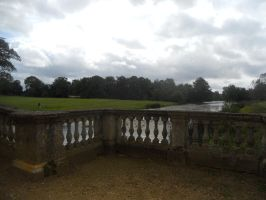 Stowe Gardens 163 by VIRGOLINEDANCER1