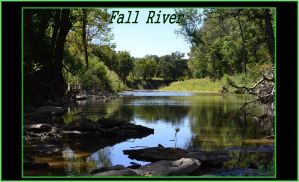 Fall River 1 by Taures-15