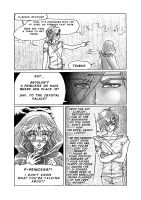 Chapter 1 Page 26 by unconventionalsenshi
