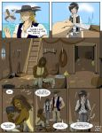 Issue 1, Page 37 by Longitudes-Latitudes