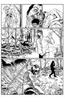 Temporal issue 2 page 13 inks by ejimenez