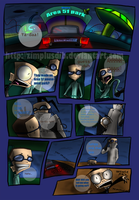 Alienated B-day pg5 by ZimPLUSDib