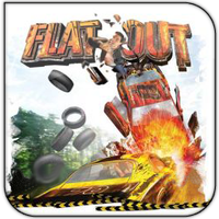 Flatout by neokhorn