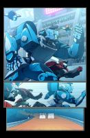 Spotlight Blurr pg02 by khaamar