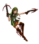 Linkle by Ai-Don