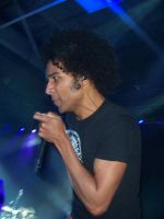 AIC Live 1-William DuVall by crystalaki