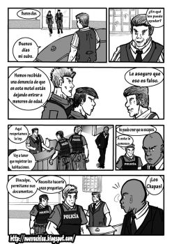 pag 19 by LadyLeonela