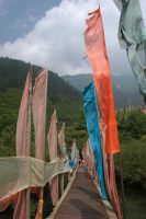 tibet by benzslrpee