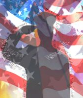 In Memory by vrgraphics