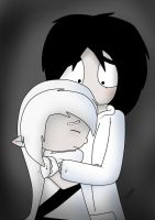 Conforting You by ask-jeff-teh-killer