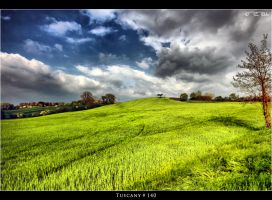Tuscany_140 by Marcello-Paoli