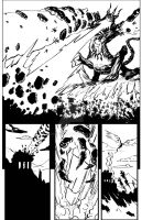 Emerald Quest page 3 by 5000WATTS
