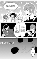 Cursed OCT - Pre R2 - pg 3 by Miss-Sheepy