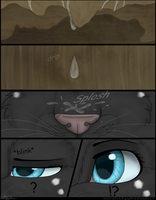 E.O.A.R - Page 33 by serenitywhitewolf