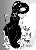 Death_Out_Of_Bounds_Prologue by MadamSugarHigh
