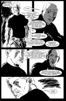 Grimm, Indiana 1 Page 17 by craigdeboard111