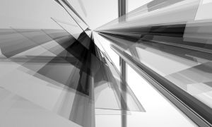 Glass Lines by musback