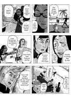 S.W chapter-4 pg17 by Rashad97