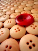 Tahua Buttons by cpaul26