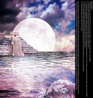 Temple of Power 02 - Stock by Thy-Darkest-Hour