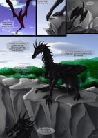 The Pact  -16- by Aarok