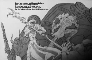 Ode to Wintergrasp pg4 by 6-fingers