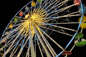 State Fair 001 by adementedchief