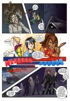 MSF CH4, PG22 by ScuttlebuttInk