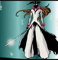 Hollow Ichigo - Bleach 410 by SkyzerX