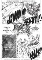 The Angel of Darkness Pg06 by darkspeeds