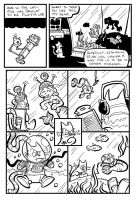 7 Page 7 Days Comic Page 05 by yooki42