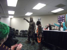 East Coast Comicon 2017 Photo 88 by Supermutant2099