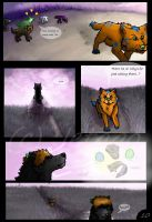 Jetago Chapter 2 Page 10 by Jetago