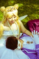 Our Future by bahenol