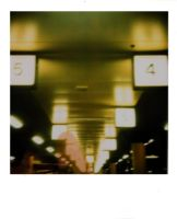 5___4. by Dronevil
