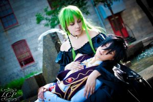 Code Geass R2: The Tragedy by LiquidCocaine-Photos