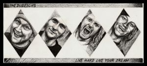 The Dudesons by HLea33