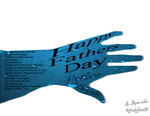 Fathers Day (Inside card) by Geffenleffens