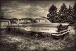 Weed Killer by ImagesByAndrew