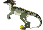 Delta Breedable by Agent-Taai