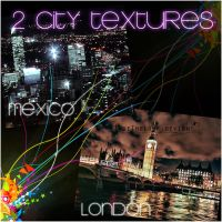 2 city textures__001 by IGotTheLook