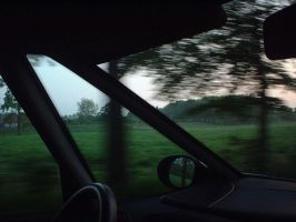 in car 2 by mondayrunner