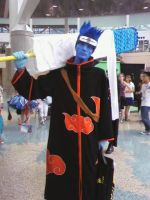 AX 2010: 26 by Jelly-Flava