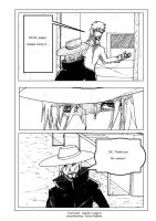 Tools Man-page 6 by younesanimedrawing